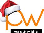 PW web&mídia